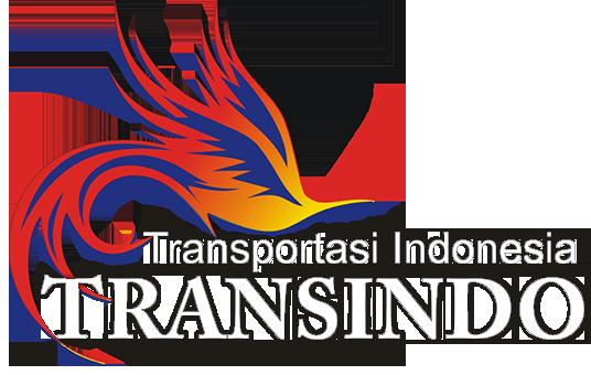 Bus Pariwisata Panorama 021- 29825964